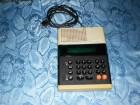 Elka 51 - retro bugarski kalkulator