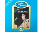 Ella Fitzgerald – 16 Original Hits