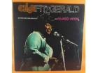 Ella Fitzgerald – Najveći Hitovi, LP