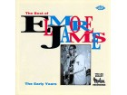 Elmore James - The Best Of Elmore James:The Early Years