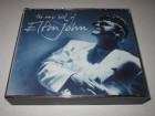 Elton John ‎– The Very Best Of Elton John (2CD)