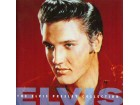 Elvis Presley ‎– Love Songs - COLLECTION 2CD 31 hits