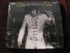 Elvis Presley ‎– That`s The Way It Is (2 CD)