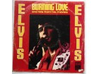 Elvis Presley -  Burning love and hits from his movie