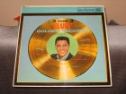 Elvis Presley - Elvis` Golden Records Vol. 3