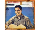 Elvis Presley - Good Luck Charm (singl)
