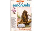 Emanuela-U vrtlogu strasti