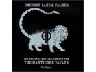 Emerson, Lake &; Palmer - Original Bootleg Series From The Manticore Vaults Vol. 3