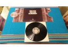 Emerson, Lake & Palmer – Brain Salad Surgery(UK)