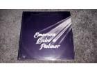Emerson, Lake & Palmer ( BOX 3 LP )
