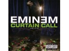Eminem - Curtain Call - The Hits