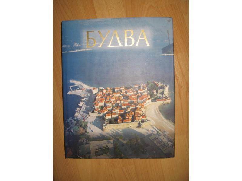 Enciklopedija Budva