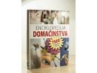 Enciklopedija Domaćinstva -