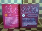 Enciklopedija Sahovskih otvaranja Tom D (2.izdanje) sah
