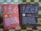 Enciklopedija Sahovskih otvaranja Tom D (4.izdanje) sah