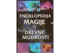 Enciklopedija magije i drevne mudrosti - I. Kasandra