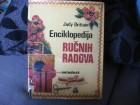 Enciklopedija rucnih radova - Judy Brittain
