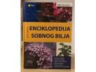 Enciklopedija sobnog bilja - Jirgen Volf