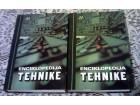 Enciklopedija tehnike 1-2