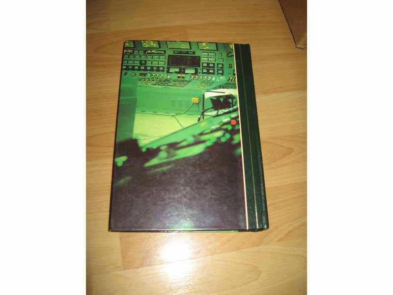 Enciklopedija tehnike 1
