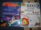 Enciklopedije 1 i 2