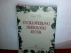 Enciklopedijski herboloski recnik