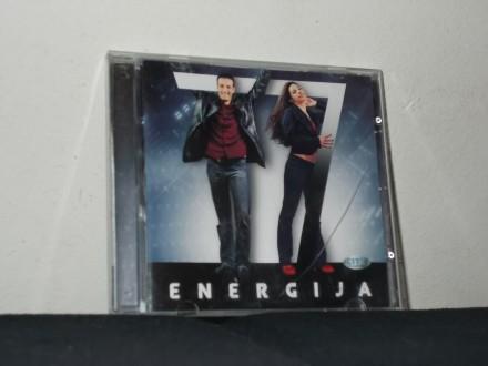 Energija (2) - 7