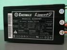 Enermax Liberty 500W / 6pin PCIe SemiModular
