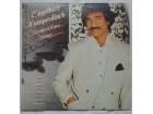Engelbert  Humperdinck  - 2LP Greatest love songs