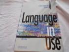 Engleski,Language in use,pre intermed.cambridge,2003.