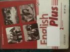 Engleski jezik Engilish Plus2 za 6.razred, radna sveska