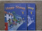 Engleski jezik - Happy Street 1