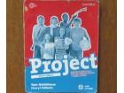 Engleski jezik za 5. razred - Project