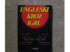 Engleski kroz igru