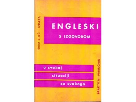 Engleski s izgovorom