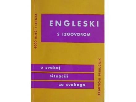 Engleski u svakoj prilici   Vitas  sastavio