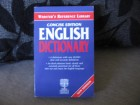 English Dictionary - Webster Reference Library