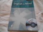 English in mind,engleski za 4.r sš,radna sve ,Cambridge
