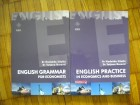 English practice. English grammar - Nadežda Silaški