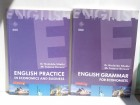 English practice For economists in economic and busine