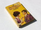 Enid Blyton - The Naughtiest Girl Is A Monitor