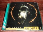 Enigma  -  The Cross Of Changes -