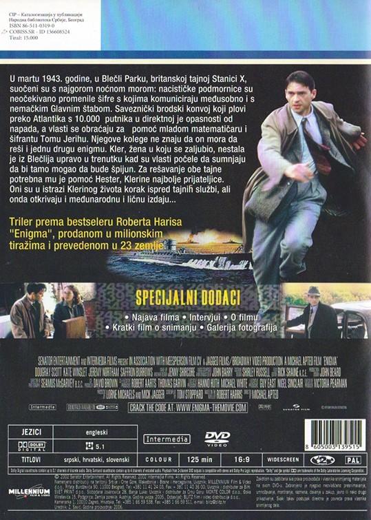 Koji film ste poslednji gledali? - Page 25 Enigma_slika_O_72882401