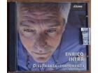 Enrico Intra - Dissonanza-Consonanza