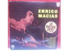 Enrico Macias - Les Titres D`or D`Enroco Macias Volume
