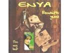 Enya – Romantic Years - The Very Best