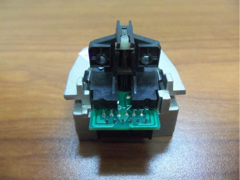 Epson LX-300 i LX-300+ glava (printhead)