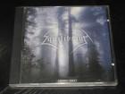 Equilibrium – Demo 2003 (CD)