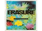 Erasure - Drama,Sweet,Sweet Baby