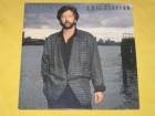 Eric Clapton – August (LP), GERMANY